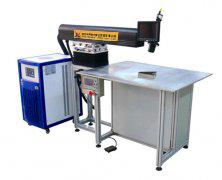 JSDH-7510 金属焊字机