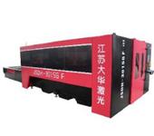 JSDH 3015GF 1000W-6000W交换平台