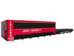JSDH 6020GF 1000W-6000W交换平台